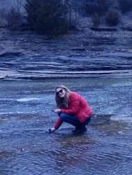 Grand River 5