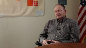 Larry Ritter 2
