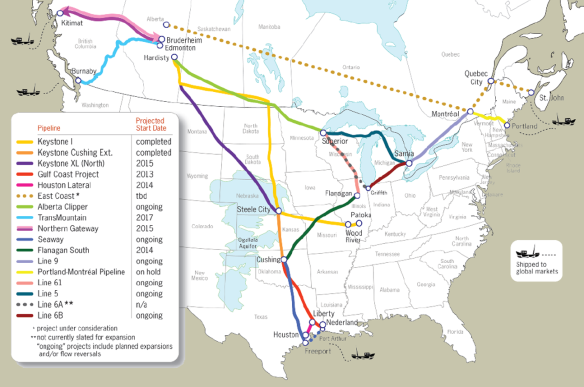 Midwest_OilPipeline_Map_1294x858